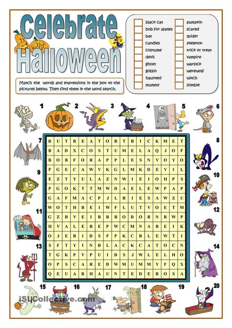 17+ Best Ideas About Halloween Word Search On Pinterest. Small Eat Kitchen Ideas. Table Ideas Christmas. Creative Ideas And Inventions. Art Ideas.com. Dining Room Paint Ideas. Painting Unique Ideas. Photoshoot Ideas To Do With Friends. Color Ideas House Exterior