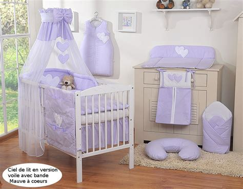 chambre bebe awesome chambre mauve bebe photos yourmentor info