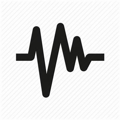 Soundwave Wave Sound Icon Audio Icons 512px