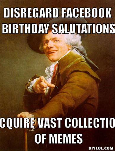 Joseph Ducreux Meme Generator - vast memes image memes at relatably com