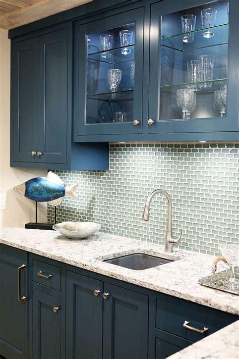 backsplash for kitchens 1421 best images about house on 1421