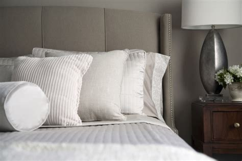 how to wash bed pillows how to