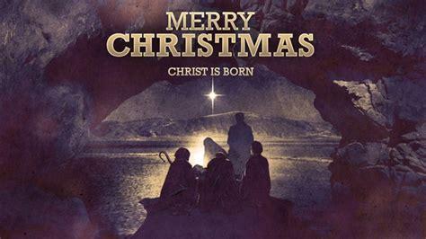 revelation 7 9 17 and merry christmas free methodist preacher