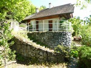 Maison A Vendre Gap : achat maison a vendre gap 05000 hautes alpes 140 m2 5 ~ Dailycaller-alerts.com Idées de Décoration