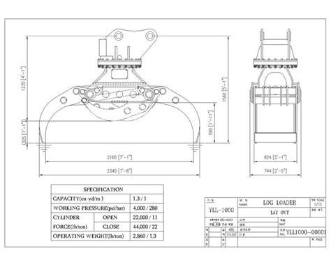 Bobcat T320 Wiring Diagram by Gehl Skid Steer Wiring Diagram Wiring Source