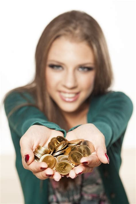 buy bullion coins  cyber monday tis  season