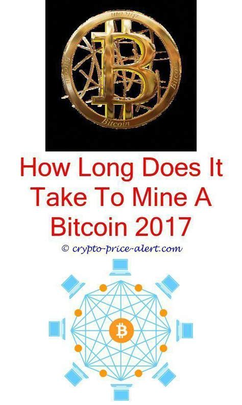 The easist way is to download nicehas miner and enter in your. How Many Days To Get 1 Bitcoin - Earn-bitcoin Miner V1.0
