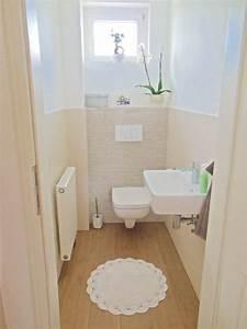 Waschmaschine Unter Waschbecken : aufkleber badezimmer fliesen kinder ~ Sanjose-hotels-ca.com Haus und Dekorationen