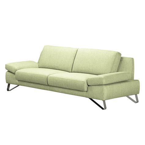 gr 252 nes sofa preisvergleich die besten angebote online kaufen
