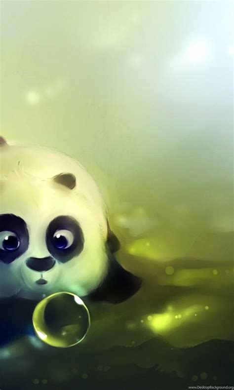 Can You Animated Wallpapers On Windows 10 - panda animation wallpapers windows 10 wallpapers