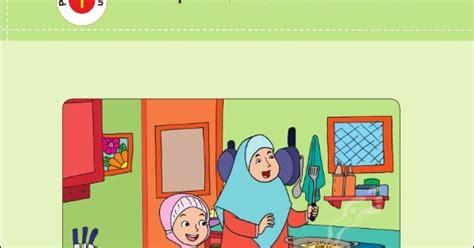 Kelas 6 sekolah dasar kunci jawaban tematik kelas 6 tema 1 kunci jawaban tematik kelas 6 tema 2 kunci jawaban tematik kela. Kunci Jawaban Tema 6 Kelas 5 Subtema 2 Pembelajaran 1 ...