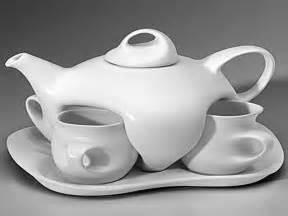 cheap kitchen ideas for small kitchens kitchen why you should the contemporary tea set tea