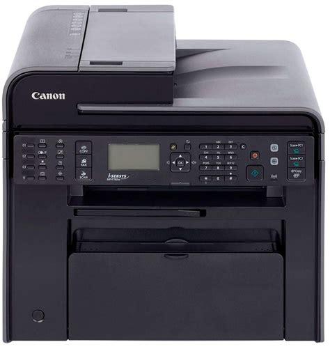Canon mx374 printer driver free download. Canon imageCLASS MF4750 Driver Downloads   Download ...