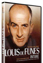 His mother, named leonor soto reguera, was of spanish and portugese extraction. Watch Louis De Funes Online Free.   Louis de funès ...