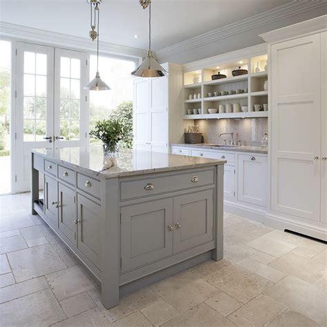 contemporary kitchen islands 24 kitchen island designs decorating ideas design