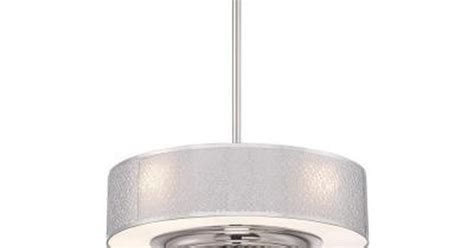 cozette indoor ceiling fan world imports cozette collection 24 in satin nickel