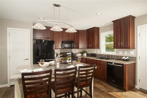 trend kitchen cabinets manorwood ranch cape homes bellissimo nh376a find 2930