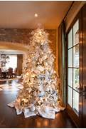 Luxurious Christmas Tree Decorating Ideas For School Decor Interior Design Ideas Christmas Decorating Ideas Home Bunch