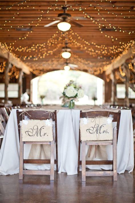 10 rustic wedding sign ideas rustic wedding chic