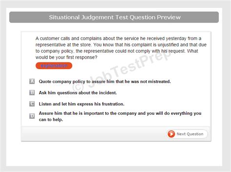 practice jollibee interview   tests jobtestprep
