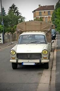 Pick Up Voiture : les 14 meilleures images du tableau 203 peugeot sur pinterest voitures anciennes voiture et ~ Maxctalentgroup.com Avis de Voitures