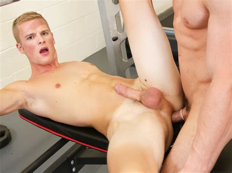 Twink Gays Fucking In The Gym Free Big Cock Hd Porn Cd
