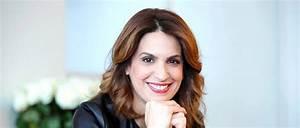Sonia Mabrouk Mariée : sonia mabrouk elles nous regardent le point ~ Melissatoandfro.com Idées de Décoration