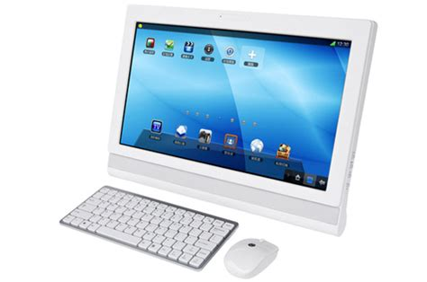 samsung ordinateur de bureau motorola cloudbb hmc3260 is china only touchscreen desktop