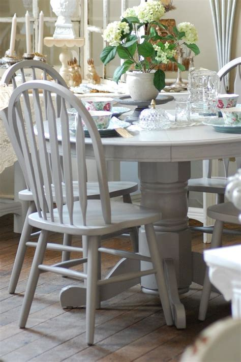 grey kitchen table and chairs farmhouse july 2008 furniture recycled