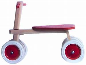 Dreirad Für Große Kinder : lauflernrad f r kinder die gro e bersicht mit empfehlungen ~ Kayakingforconservation.com Haus und Dekorationen