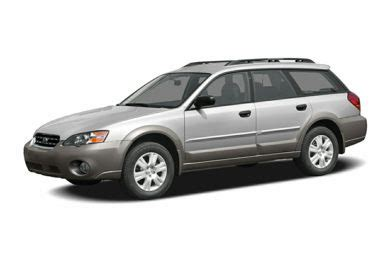 electric and cars manual 2005 subaru legacy head up display 2005 subaru outback specs safety rating mpg carsdirect
