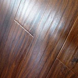 laminate flooring hand scraped laminate flooring reviews With handscraped laminate flooring reviews