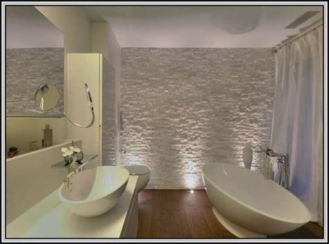 Beleuchtung In Der Dusche by Beleuchtung In Der Dusche Beleuchthung House Und Dekor