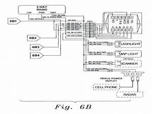 Federal Signal Lightbar Wiring Diagram