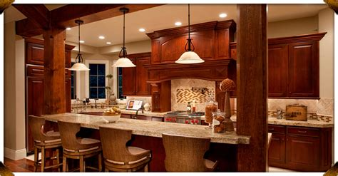 high end kitchen designs high end kitchens marceladick 1642