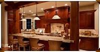high end kitchens High End Kitchens | Marceladick.com