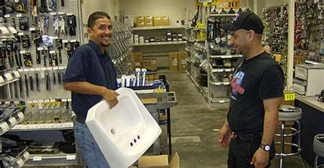 ferguson plumbing orlando fl supplying residential  commercial plumbing products