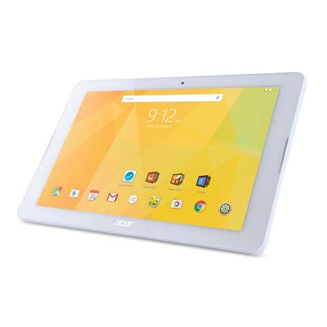 ordinateur de bureau samsung acer iconia one 10 b3 a20 k08m blanche tablette tactile acer sur ldlc com