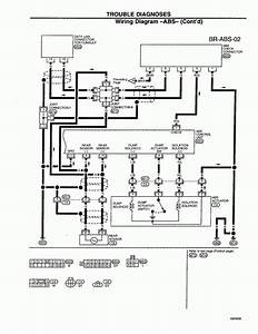 Download  Schema  2012 Nissan Frontier Electrical Wiring Diagram Html Full Version Hd Quality