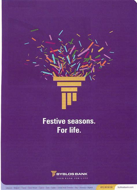 christmas related ads  print happiness   plastic