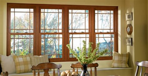 replacement windows installation window works