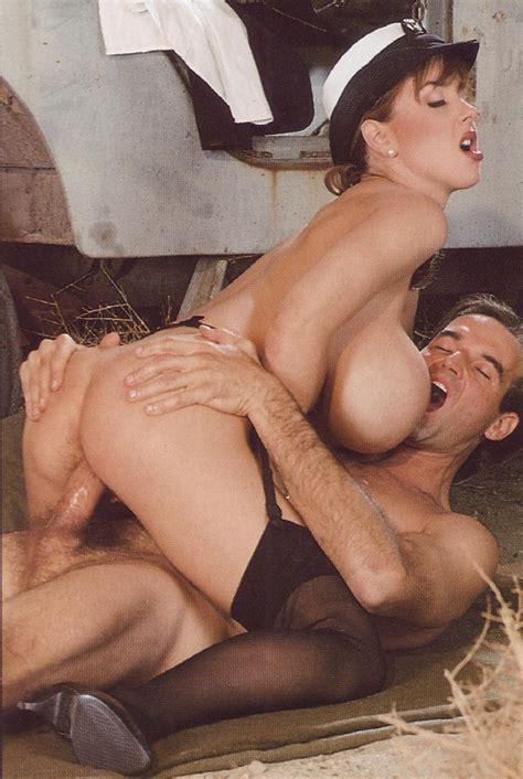 124105c In Gallery Vintage Big Tits Pornstars Picture