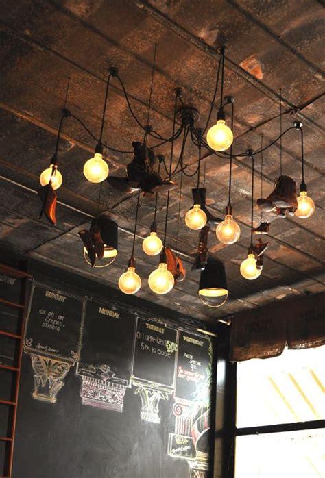 interior funky light fixtures  mandrinhomescom