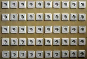 Elektroinstallation Kosten Pro Steckdose : solarstrom als geldanlage so geht 39 s energy mag ~ Lizthompson.info Haus und Dekorationen