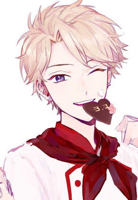 Anime Cute Boy Best 25 Cute Anime Boy Ideas On Pinterest Anime Boy