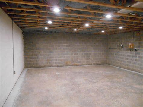 100 Basement Lowering Kansas City Mo Basement How To Epoxy Laredo Home Furniture & Garden Modern Office Desk Next Bedroom Bunk Beds Stylish Ennis Depot Backyard