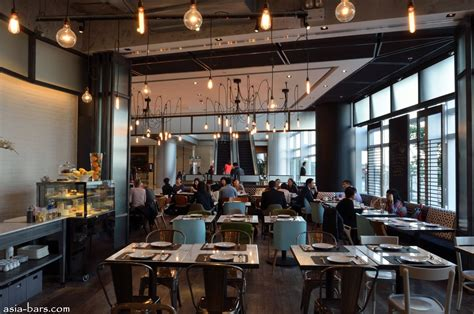 bar cuisine design table bar cuisine design 4 greyhound cafe ifc mall in
