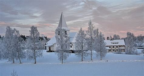 Swedish Lapland by UTracks (Code: LSL) - TourRadar