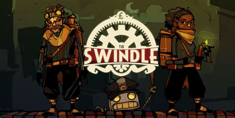 swindle review oceans thirteen wolfs gaming blog