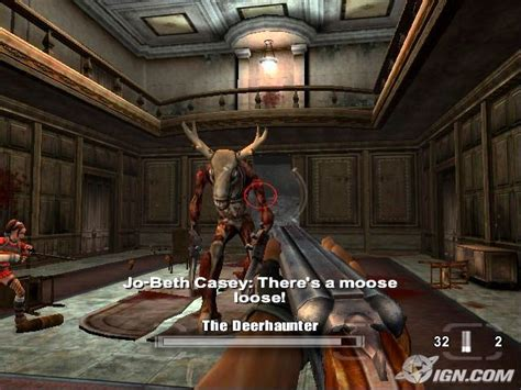 TimeSplitters Future Perfect PS2 ISO - PPSSPP PSP PSX PS2